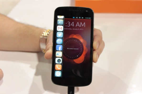 ubuntu phone os hands on 5264