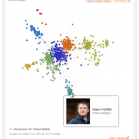 wolfram alpha facebook-input-4