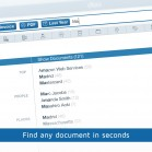 03_mac_find_any_documents_in_seconds
