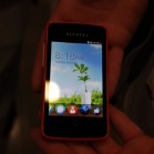 Alcatel-One-Touch Fire-IMG_6059