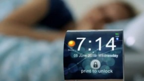 Apple iWatch: Fanboy-Werbespot zeigt Smartwatch mit Holografie-Features