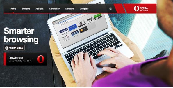 Opera schwenkt auf Webkit um –das könnte mehr Einfluss auf die Zukunft der HTML-Technologie haben als auf den ersten Blick angenommen