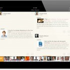 Cloze iPad-4