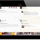 Cloze iPad-6