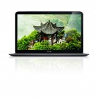 Dell_XPS 13 FHD_1