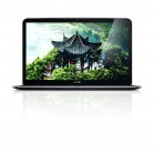Dell_XPS 13 FHD_3