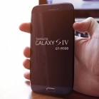 Galaxy-S4-Display