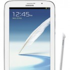 Galaxy-note-8-0-S_KONA_001_Front-pen_Cream White