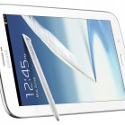 Galaxy-note-8-0-S_KONA_010_Dynamic5_Cream White
