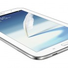 Galaxy-note-8-0-S_KONA_011_Dynamic2_Cream White