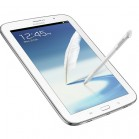 Galaxy-note-8-0-S_KONA_012_Dynamic3_Cream White