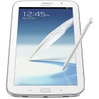 Galaxy-note-8-0-S_KONA_013_Dynamic4_Cream White