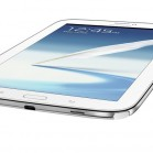 Galaxy-note-8-0-S_KONA_014_Dynamic5_Cream White