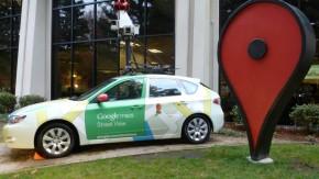 So könnte eure Wochen-Tour durchs Silicon Valley aussehen