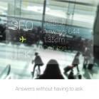 GoogleGlass_6