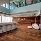 GoogleOffice_TelAviv1