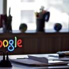 GoogleOffice_TelAviv49
