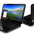 HP-Pavilion-14-Chromebook-1