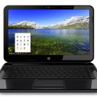 HP-Pavilion-14-Chromebook-2
