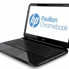 HP-Pavilion-14-Chromebook-3