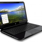 HP-Pavilion-14-Chromebook-6