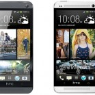 HTC-One-evleaks-black-white