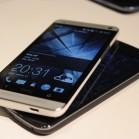 HTC-one-vs-nexus-4-5860