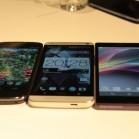 HTC-one-vs-sony-xperia-z-5846