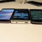 HTC-one-vs-sony-xperia-z-5851