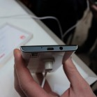 Huawei-Ascend-P2-IMG_5996