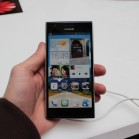 Huawei-Ascend-P2-IMG_6011