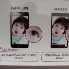 LG-Optimus-G-Pro-IMG_6356