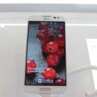 LG-Optimus-G-Pro-IMG_6357
