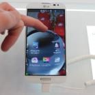 LG-Optimus-G-Pro-IMG_6359