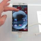 LG-Optimus-G-Pro-IMG_6360