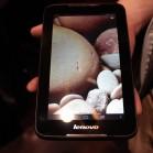 Lenovo-A1000-7-zoll-tablet-IMG_6029