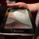 Lenovo-A1000-7-zoll-tablet-IMG_6032