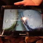 Lenovo-s6000-10-zoll-tablet-IMG_6046