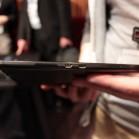 Lenovo-s6000-10-zoll-tablet-IMG_6053