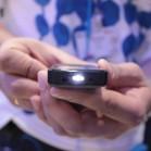 Nokia 105-IMG_6143