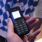 Nokia 105-IMG_6144