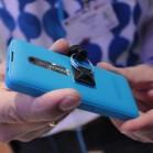 Nokia-301-IMG_6151