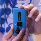 Nokia-301-IMG_6152