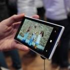 Nokia-lumia-720-hands-onIMG_6128