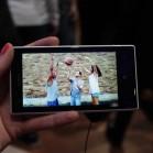 Nokia-lumia-720-hands-onIMG_6129