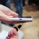 Nokia-lumia-720-hands-onIMG_6137