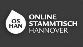 Online Stammtisch Hannover: Marketing-Szene trifft sich zum Erfahrungsaustausch und Networking