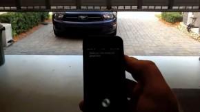 Raspberry Pi & Siri: Sprachgesteuerte Heimautomation für Geeks