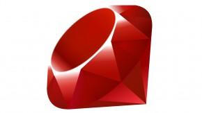 t3n-Linktipps: Spotify-Konkurrent von Google, Ruby 2.0 und Wikipedia Zero