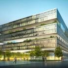 Samsung Campus 1